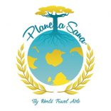 planeta sana logo